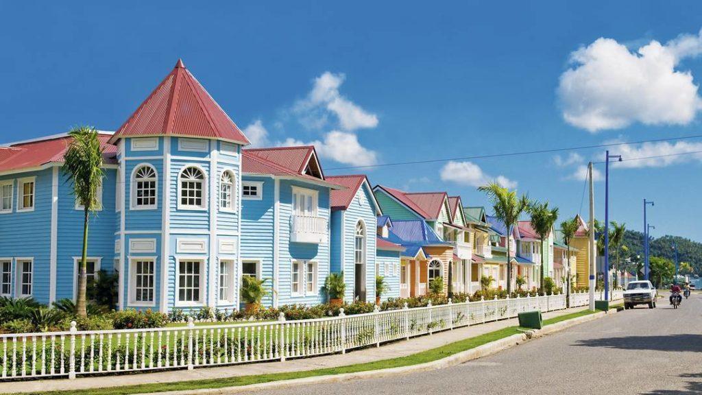 Dominican-Republic-Image2