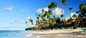 Dominican-Republic-Image4