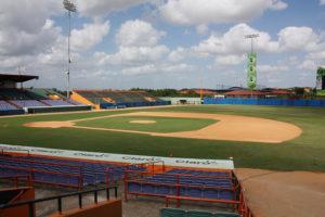 Dominican-Republic-Image5